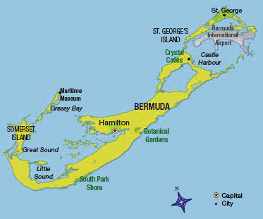 ���� ���� bermuda-map.jpg