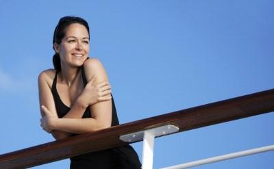 Last Minute Cruise Deals - Last minute cruise deal