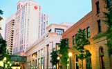 norfolk virginia hotels